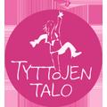 Helsingin Tyttöjen Talo